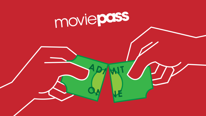 1520994799 moviepass ticket stub3 - MoviePass CEO's backpockets on location tracking and bargaining strategy to reach breakeven by 2019