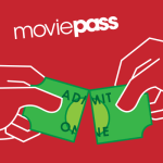 1520994799 moviepass ticket stub3 - Samsung turns to Harman to further develop SmartThings