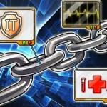 725 Ly9jb2ludGVsZWdyYXBoLmNvbS9zdG9yYWdlL3VwbG9hZHMvdmlldy8zNDA5MGJmMzk0ZmYxYTM4ZmY0ZDAyZmE0NmM3MmFjYS5qcGc= - Platform Plans to Unite Global Karate Community by Blockchain and Cryptocurrency