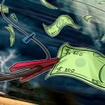 725 Ly9jb2ludGVsZWdyYXBoLmNvbS9zdG9yYWdlL3VwbG9hZHMvdmlldy9jYTQ4Yzg1NTc1NDhjZTJkOGM5YmRkOTkzZjc0M2ZjNC5qcGc= - Crypto Trading giant Binance will launch a decentralized purse and a public blockchain