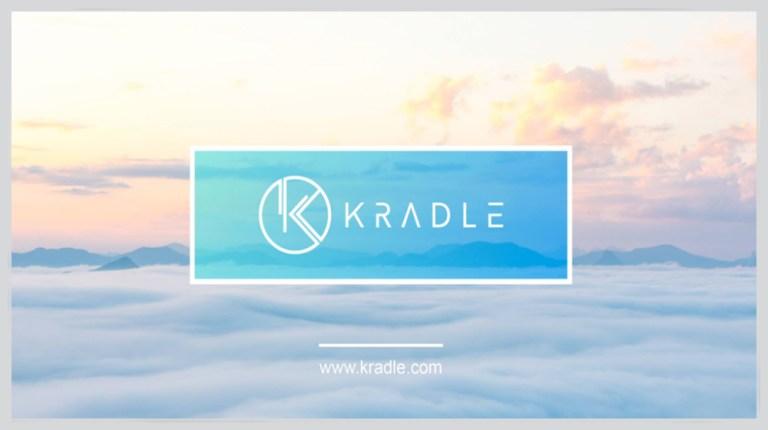 Kradle - Kradle Launches Small Business Management Software