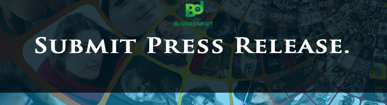 We Accept Press Release Submission 1280x350 - Submit Press Release