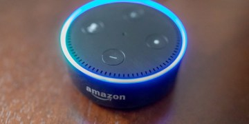 "alexas new brief mode replaces verbal confirmations with chimes - Alexa's new ""brief mode"" replaces verbal confirmations with chimes"