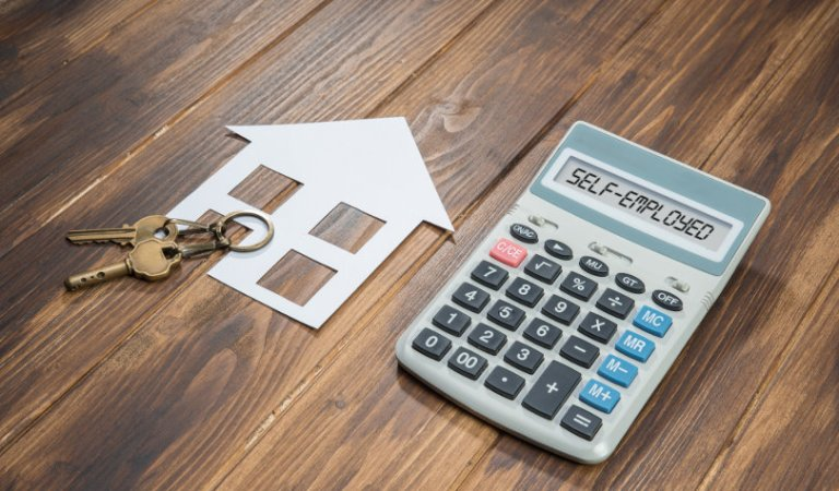 Mortgages for Homeowners and Contractors