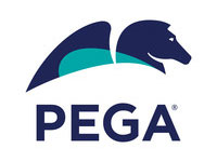pegasystems - Pega Recruits Coaching Sales Teams for the IA