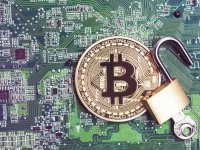 Bitcoin padlock lock unlock - Bug known in Brazilian Bitcoin Exchange Foxbit sees users lose 58 BTC