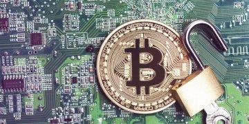 Bitcoin padlock lock unlock - Bug known in Brazilian Bitcoin Exchange Foxbit sees users lose 58 BTC