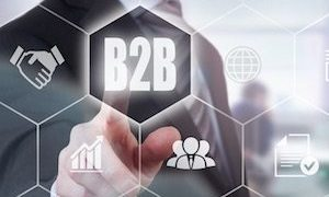 Does WooCommerce Fit B2B Companies - Does WooCommerce Fit B2B Businesses?