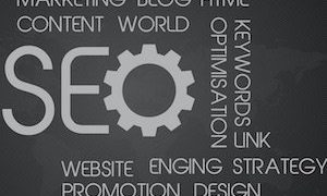 How to Implement SEO Tactics in Large Companies - How to implement SEO tactics in large companies
