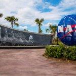 NASA - Reining in data-crazy technology companies