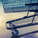 Shopping cart - Cardano Price leads a lone lead as Bitcoin retreats to less than $ 8,000