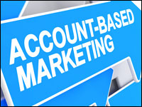 account based marketing - Demandbase Launches ABM Analytics for Optimum Marketing Performance