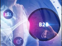 b2b sales - Honesty is the Best Policy to Close B2B Business: Study