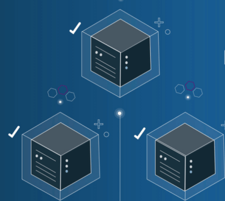 deferpanic wins a 1 5 million seed tour to popularize the unikernel concept - DeferPanic wins a $ 1.5 million seed tour to popularize the Unikernel concept