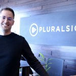 pluralsight newspaper from utah unveils ipo depot - Venezuela's Bolivar sees 454% inflation in the first quarter as Maduro Hawks the Petro