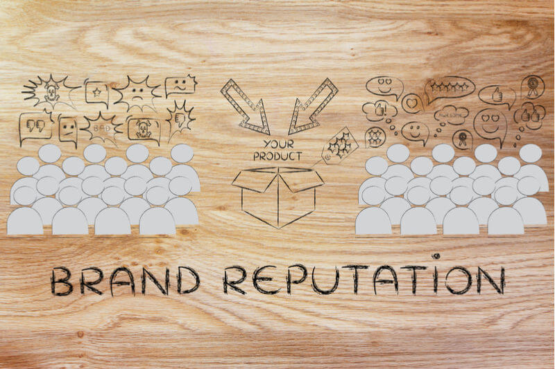 1526486304 554 6 dimensions of online reputation that should guide your social media marketing - 6 dimensions of online reputation that should guide your social media marketing