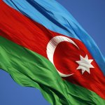 Azerbaijan flag - Watch a RoboFly Laser Flap with its Small Wings