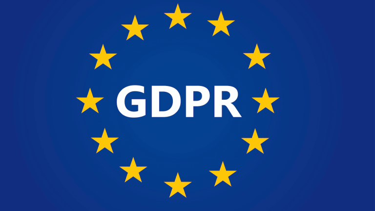 GDPR with stars 7 - Quantcast, Smaato Publishes Tools in Support of the IAB Framework for the GDPR