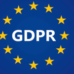 GDPR with stars 7 - The really great list of small business associations