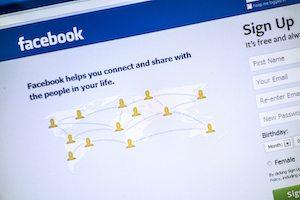 Navigating Changes to Facebook Ads - Navigate Changes to Facebook Ads