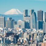 Tokyo - Influ2 launches what it calls the first B2B advertising platform based on the person