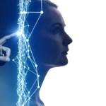 artificial intelligence blockchain - Kelta Data Center: A Unique Crypto Mining Option