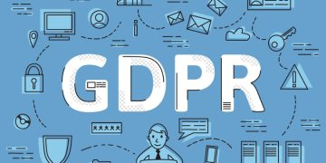 as the gdpr looms some eu states are already ahead of the curve - As the GDPR looms, some EU states are already ahead of the curve