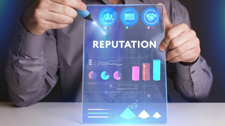 corporate reputation management ss 1920 - 6 dimensions of online reputation that should guide your social media marketing