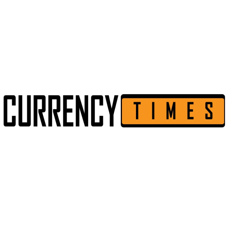 dsadaf - Currencytimes- presenting the world's top site for blockchain and cryptocurrency news