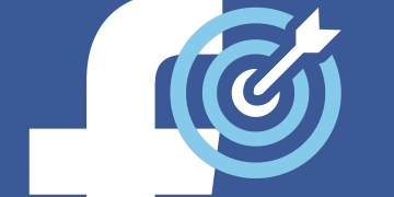 facebook f ad target ss 1920 - Facebook's New Rules for Political and Dissemination Advertisements Begin Today