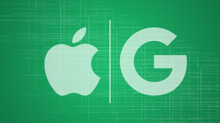 google apple green2 1920 - All Apple News publishers can now use DoubleClick for Publishers to serve ads sold directly