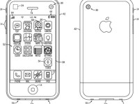 iphone camera patent - The jury estimates that Samsung owes $ 539 million to Apple in 2011