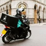 moped 1 - All Apple News publishers can now use DoubleClick for Publishers to serve ads sold directly