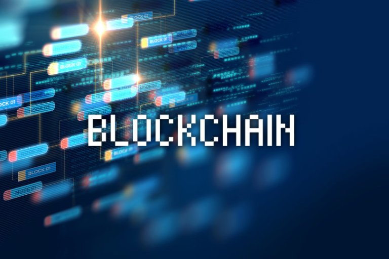 when is blockchain right for your business - When is Blockchain Right for Your Business?