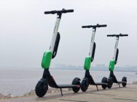8 e1525104891813 - Are scooter starts really worth billions?