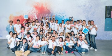 DSC08316 - Taiwan-based media startup The News Lens raises Series C for its plans for international growth