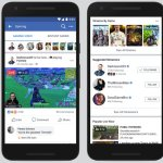 Facebook Game - Revealed results of the 70 main lighthouses of retailers