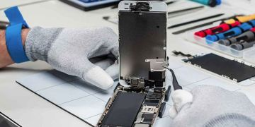 MobilePhoneRepair - 15 Common iPhone Problems and How to Fix Them