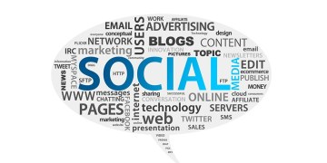 Social Media 101 for Small Businesses - Social Media 101 for Small Businesses