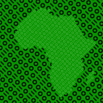 africa roundup african startups turn to fintechs this winter season - 15 tools for animation