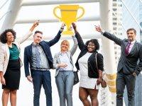 bringing true abundance into business leadership - Bringing True Abundance into Business Leadership