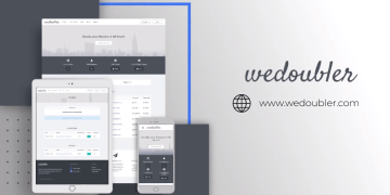 Double your Bitcoins with Wedoubler
