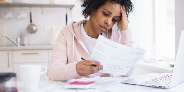 shutterstock 1102827944 - Student Loan Crisis: Are Small Businesses Affected?