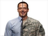 twitter chat aims to turn veterans into entrepreneurs - Twitter Chat aims to turn veterans into entrepreneurs
