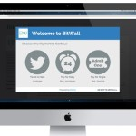 watch out security application acquires paywall bitwall startup - iOS 12 Preview! 10 facts Small business users MUST know