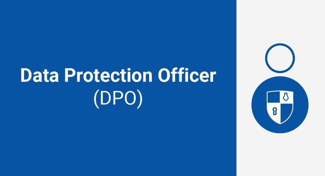 L'attribut alt de cette image est vide, son nom de fichier est data-protection-officer-dpo-BusinessDigital.jpg.