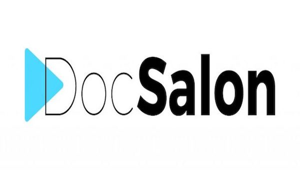 DocSalon gearing up for Berlin 2020 with three new developments