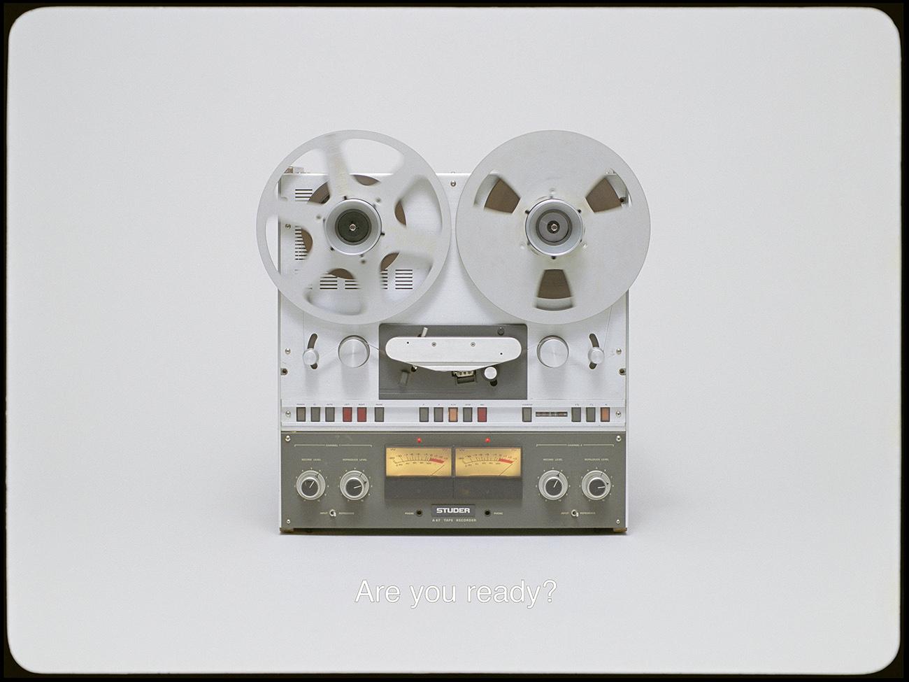 jonnaKINA_Akiya_35mm_film_transferred_4K_4min_51sec_web