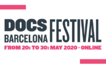 DocsBarcelona (May 20-30) to go online