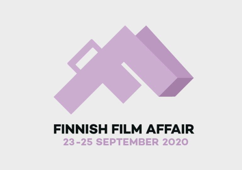 New doc award at Finnish Film Fair 2020